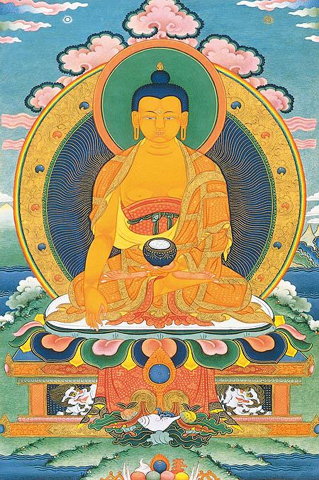 buddha-shakyamuni1