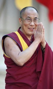 Dalai Lama (1125 x 1898)