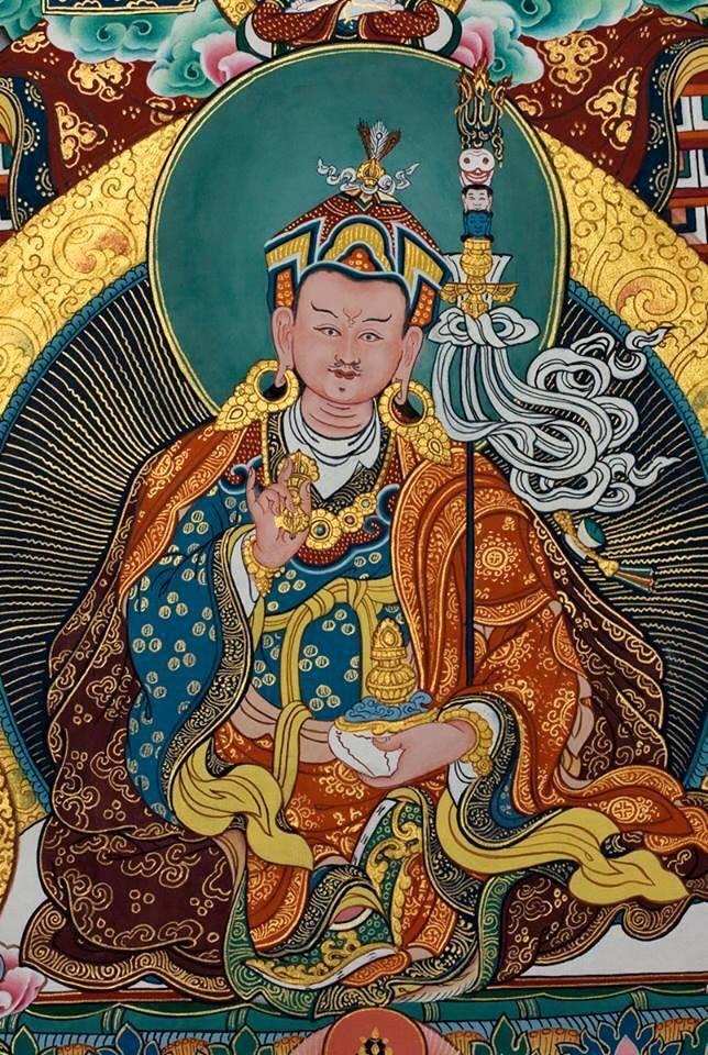 Padmasambhava v2 (644 x 960)
