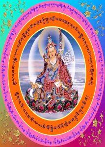 padmasambhava v8 (608 x 852)