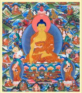 shakyamuni buddha (768 x 872)