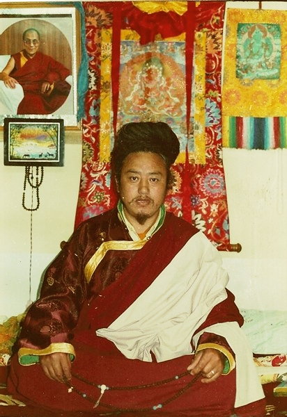 Lama Jigme Rinpoche (412 x 600)