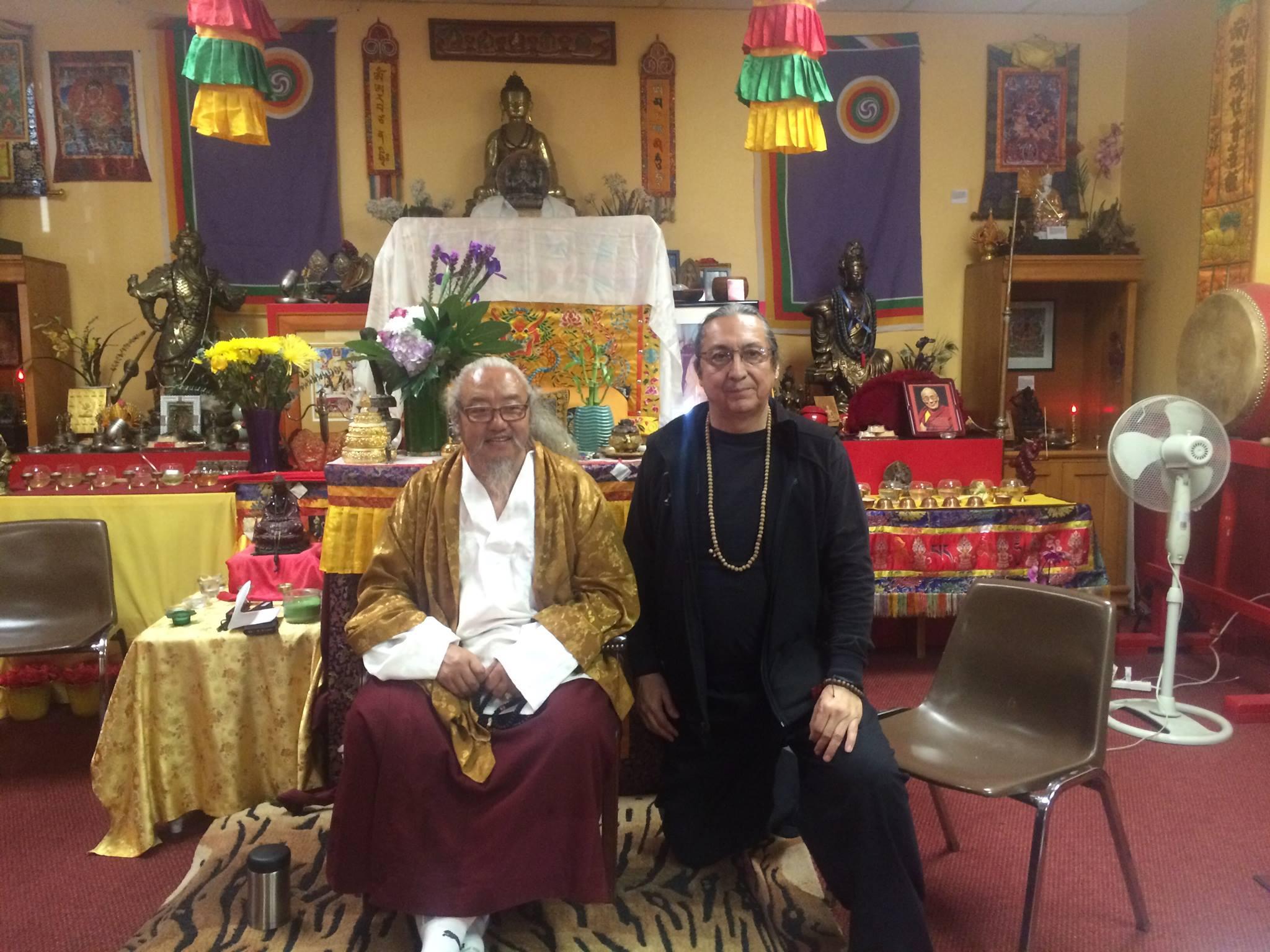 lohan temple 2016