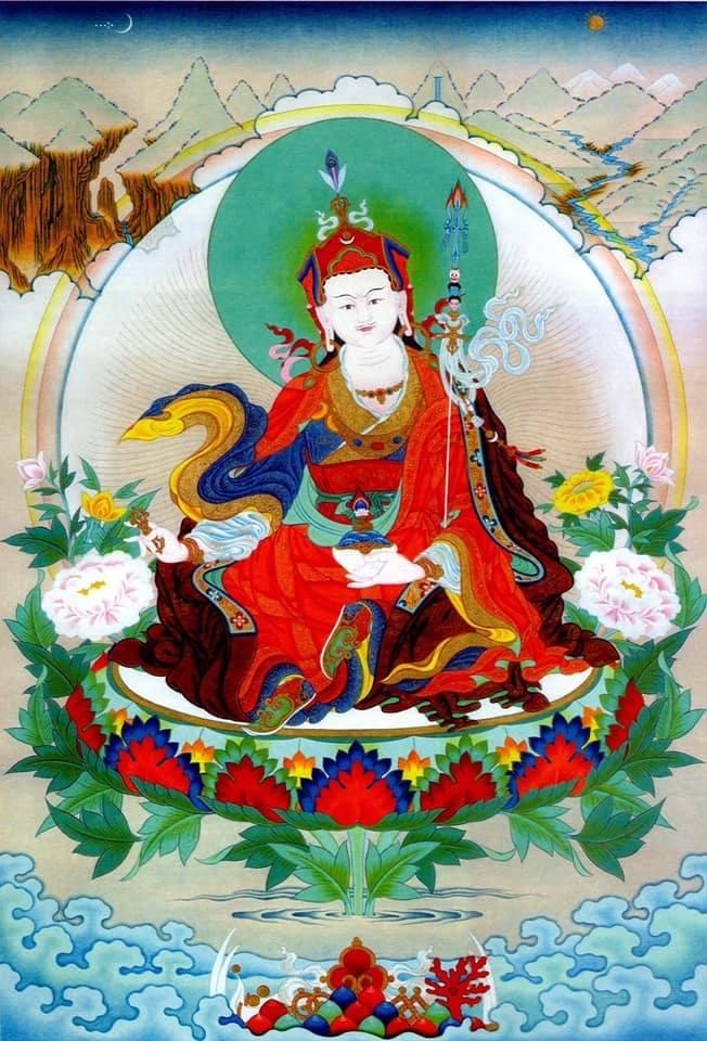 Padmasambhava v12 (652 x 960)