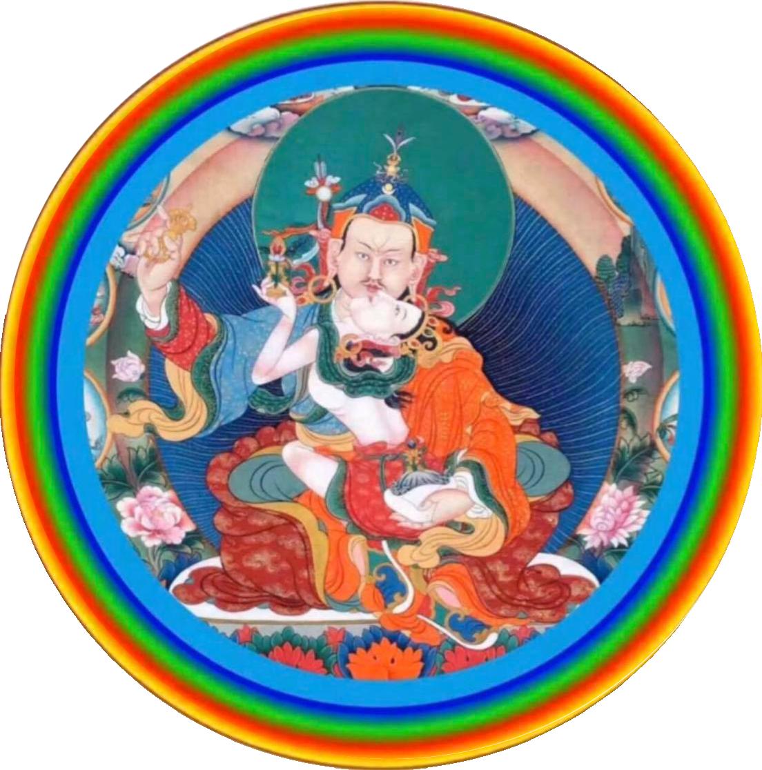 Guru Circle (1104 x 1116)