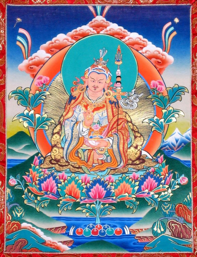 Padmasambhava (800 x 1043)