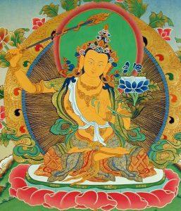 Manjushri v1 (820 x 957)